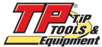 TP Tools And Equipment Promo Code