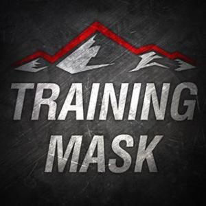 Training Mask Promo Codes
