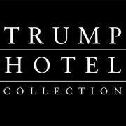 Trump Hotel Chicago Promo Code