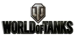 World Of Tanks Codes Promo Code
