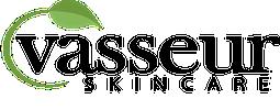 vasseurskincare.com