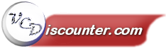 VCDiscounter Coupons