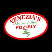 venezias.com