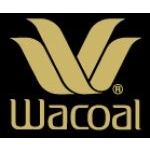 Wacoal Direct Promo Code
