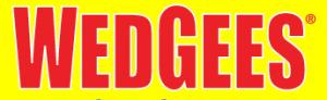 wedgees.com