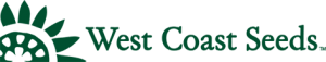 West Coast Seeds Promo Code
