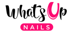 Whats Up Nails Coupons