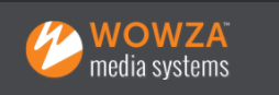 $200 Off Wowza Coupon, 6+ Promo Code - August 2019