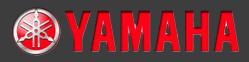 yamahapart.com